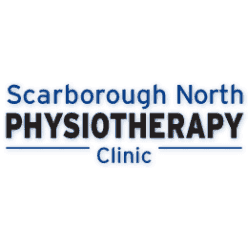Scarborough North Physiotherapy Clinic